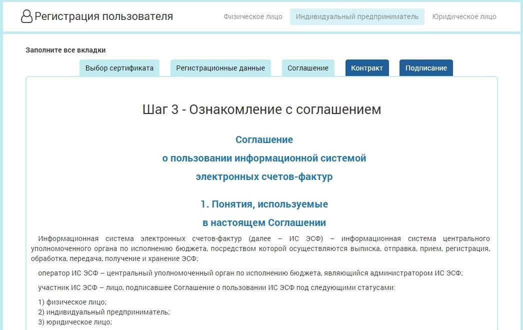 госпошлина для ип регистрации договора аренды